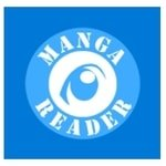 Best free Manga Websites to Read Manga legally